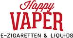 happy-vaper