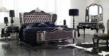 Brand new King bed Parramatta Parramatta Area Preview