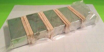 12large Neodymium Block Magnet N50 Grade Rare Earth Magnet. New Super Magnet