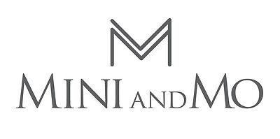 Mini and Mo Clothing