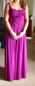 Formal/Bridesmaid Dress Yorketown Yorke Peninsula Preview
