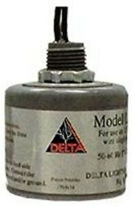 Delta LA303R > 3-Phase Arrestor for Up To 300VAC