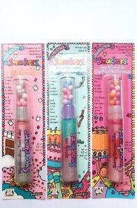 Lip Smackers Birthday Cake Lip Gloss