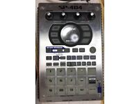 ROLAND SP 404 ***free shipping***