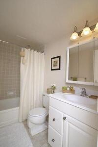 5 1/2 with 2 full bath Spacious apartment for rent West Island West Island Greater Montréal image 9