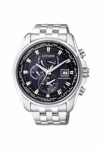 Citizen Eco-Drive mens Promaster Radio Controlled Watch Sydney City Inner Sydney Preview