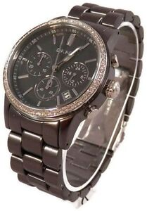 Best Selling in DKNY Watch Women