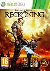 Kingdoms Of Amalur: Reckoning | Xbox 360 | iDeal