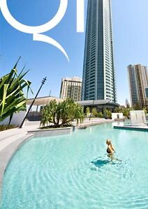 GOLD-COAST-ACCOMMODATION-Q1-RESORT-SPA-Ocean-2-3-Bedroom-Sub-Penthouses
