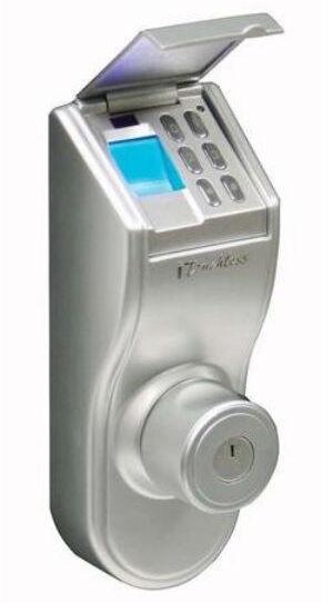 Top 10 Door Locks Ebay