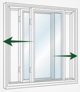 OVERSTOCK SLIDING WINDOWS CLEARANCE. AVAILABLE NOW