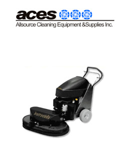 For Rent: Floor Polishers, Propane Buffers and Floor Strippers
