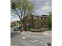 £££ 2 bedroom flat in crouch end looking for 3 bedroom flat/house