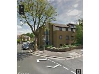 Large 2 bed Centrl crouch end looking for 2/3 bed with garden ££££££