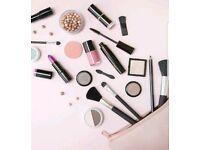 Marbella based make up artist needed!
