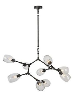 Luminaire, fixture, lustre, suspension