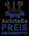 autoteilepreis