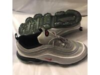 97s vapour Available Saturday message me for group add
