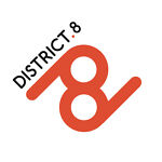 District8