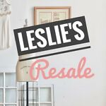 Leslie's Resale
