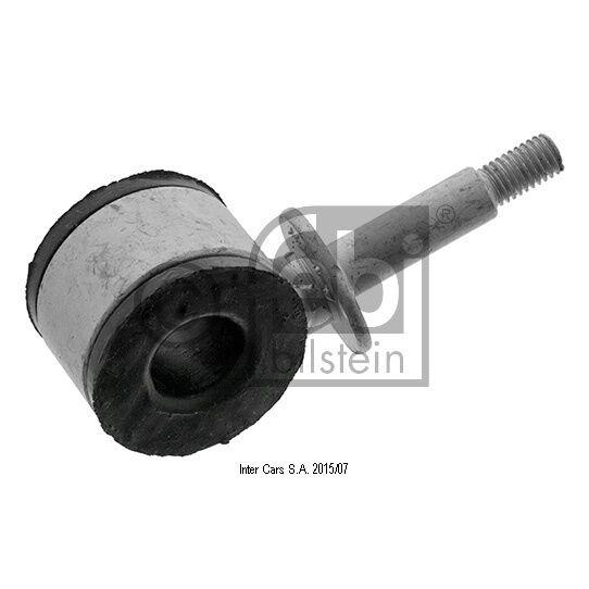 Stange/Strebe, Stabilisator FEBI 25184