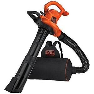 black&decker BEBL7000