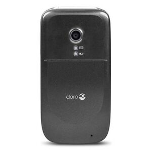 Doro PhoneEasy® 623 - Optus Hillarys Joondalup Area Preview