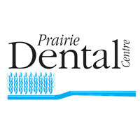 Part-time RDA required in Leduc, AB