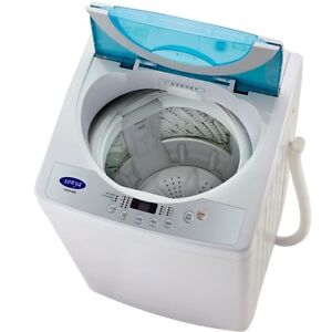 casters for washing machine