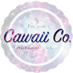 Cawaii Co. Australia