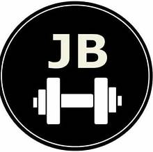 JB HEALTH AND BODY - PERSONAL TRAINING Sydney City Inner Sydney Preview