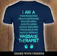MASSAGE THERAPY CLINIC IN ETOBICOKE,ON