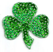 Irish Applique