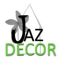 Professional Interior Design & Decorating Services