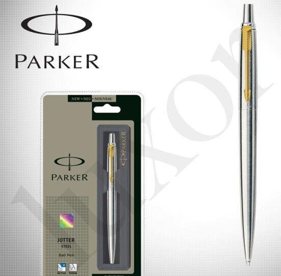 Отличная копия шариковой ручки parker