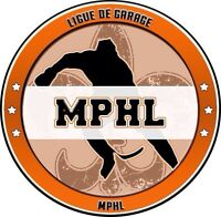 Ligue de garage (hockey) - MPHL