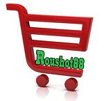 Roushot88
