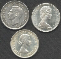BUY AND SELL SILVER GOLD COINS..GOLD JEWELRY.. FREE  APPRAISAL