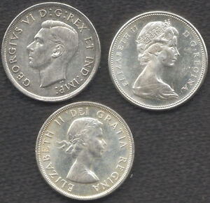 BUYING SILVER COINS - ESTATES -  COLLECTIONS - FREE APPRAISALS