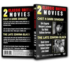 THE-LATE-EDWINA-BLACK-David-Farrar-Geraldine-Fitzgerald-2for1DVD-1952