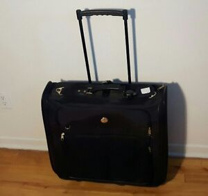 AMERICAN TOURISTER 24'' COMPASS 22'' LUGGAGE / VALISE