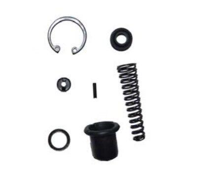 Rear Brake Master Cylinder Rebuild Kit Harley-Davidson Sportster 1200 883 XL1200