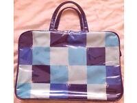 Cosmetic Makeup Bag, Toiletry Travel