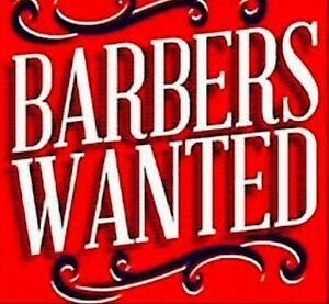 Rent or Own Barber Shop/hair salon