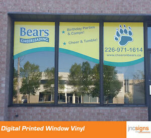★CUSTOM SIGNS★ 3D Letters / Digital Printing / Flags / Acrylic Kitchener / Waterloo Kitchener Area image 6