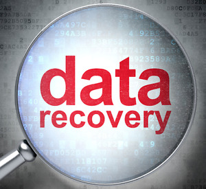 Data Recovery for Mac, Windows, External Drive, iPhone, Android