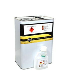 5kg-Cray-Valley-Marine-Grade-Fibreglass-Polyester-Resin-Hardener