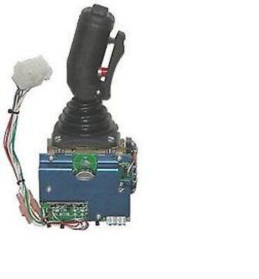 Grove Controller Part 7352000986 - New