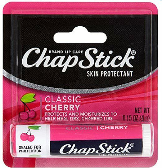 ChapStick Classic Skin Protectant