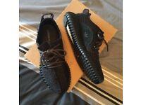 Adidas Yeezy 350 Boost UK 7